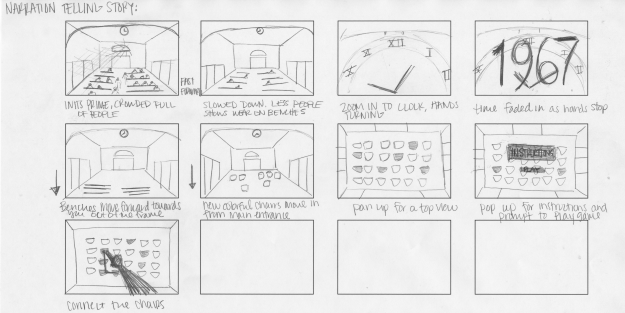 uionstationstoryboard