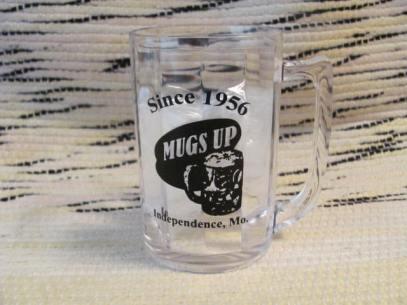 Mugsup 161