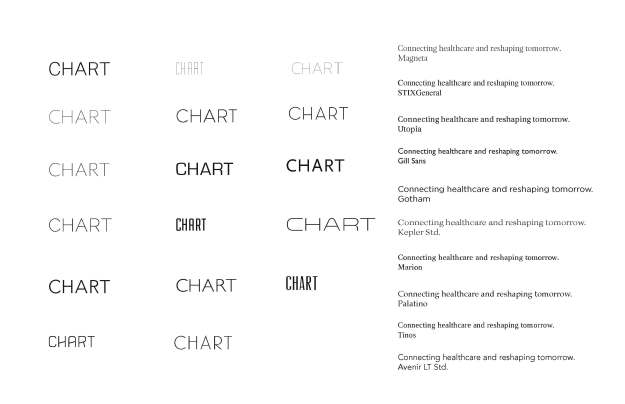Branding Studies2_Page_1
