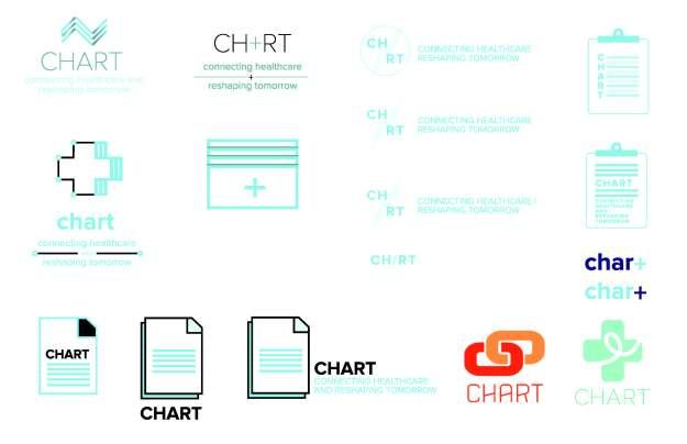 Branding Studies2_Page_4