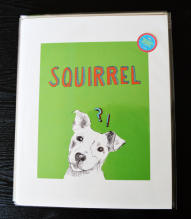 bridallas_pupart_squirrel