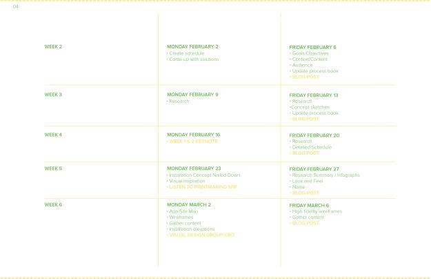 bridallas_degreeproject_schedule