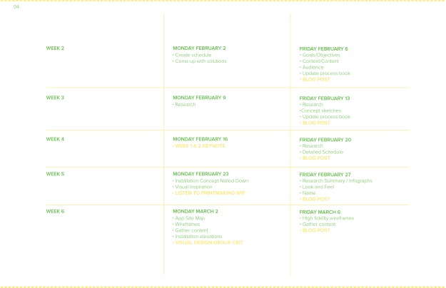 bridallas_degreeproject_schedule