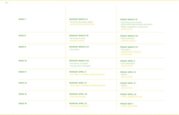 bridallas_degreeproject_schedule2